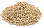 Image of Crumb Feed